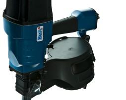 BeA 801DC Coil Nailer