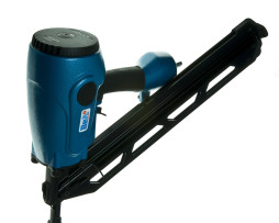 BeA D Head Nailer D100-934C