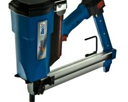BeA Dynamik Concrete Nailer CN60-688ES