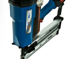 BeA Dynamik R90 Gas Nailer