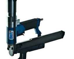 BeA Pneumatic Plier Type 195:25-526