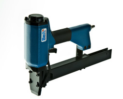 BeA Pneumatic Stapler 140:38-153