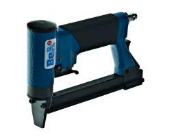 Fine Wire Pneumatic Staplers