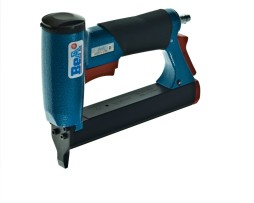 BeA Pneumatic Stapler 90:25-552