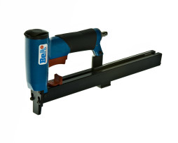 BeA Pneumatic Stapler Type 380/25-559 L