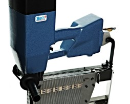 Heavy Wire Pneumatic Staplers
