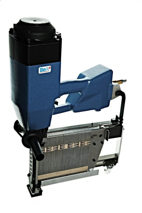 BeA Stapler 200mm 346-200-951E