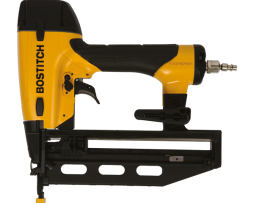 Bostitch 16 Gauge FN1664-E Finish Nailer