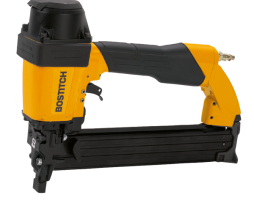 Bostitch 650S5 Sheathing Stapler