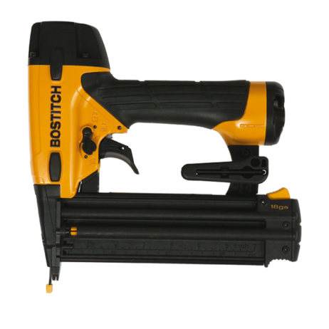 Bostitch Brad Nailer BT1855-E