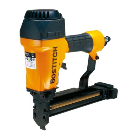 Bostitch Corrugated Fastener Tool CF15-1-E