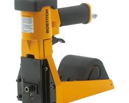 Bostitch D62ADC Roll Stapler
