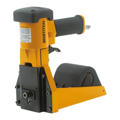 Bostitch D62ADC Roll Stapler