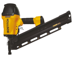Bostitch F28WW-E Heavy Duty Stick Nailer