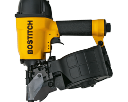 Bostitch N64084-1-E Coil Nailer