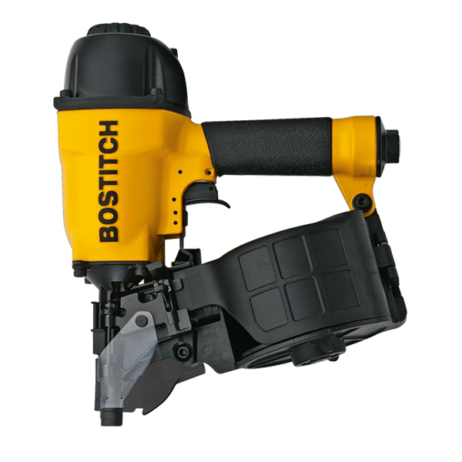 Bostitch N64084-1-E Coil Nailer