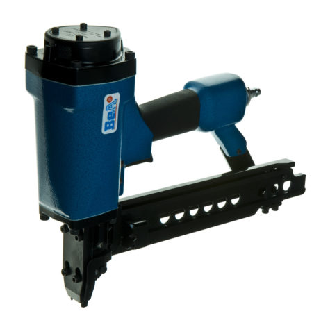 Pneumatic Stapler Type 14:50-800