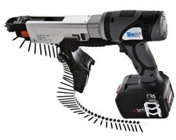 BeA Cordless Screwdriver SC55/1600