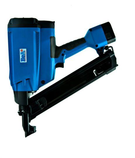 BeA Cordless Positive Placement Nailer R60-664E