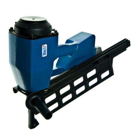 BeA R130-957E Coil Nailer