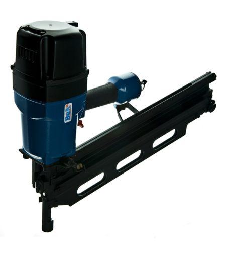 BeA R130-959E Coil Nailer