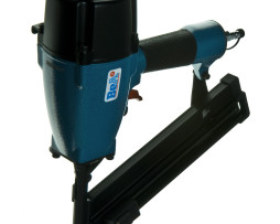 BeA R60-943E Anchor Nailer