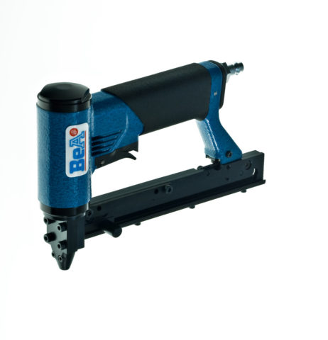 BeA S717-410 Gauge Pinner
