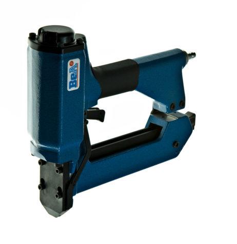 BeA W15-358 Corrugated Fastener