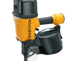 Bostitch N401C-1-E EPAL Coil Nailer