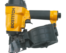 Bostitch N58C-1-E Coil Nailer