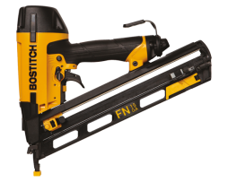 Bostitch N62FNB-E Angle Finish Nailer