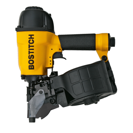 Bostitch N64099-1-E FAC Coil Nailer