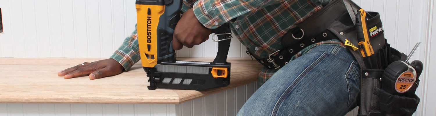 Just-Fasten-Online-Power-Tools-Ireland