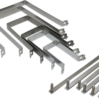 clips-fastenings