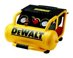 Dewalt Compressor DPC10RC