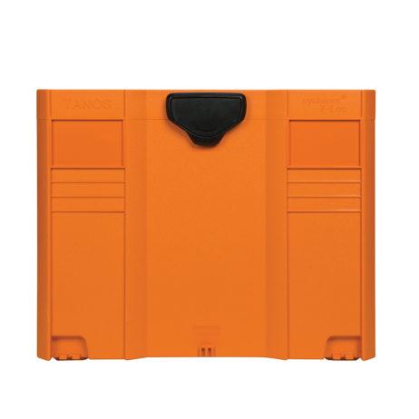 Triton Systainer® Storage System T-LOC 315mm