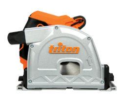 Triton plunge track saw 1400w