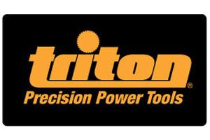 Triton Precision Tools