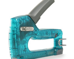 Z1-53T Staple Tacker