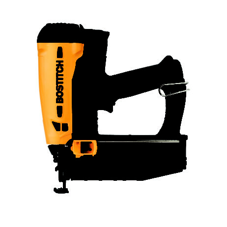 GFN1664K-E 16 Gauge Finish Nailer