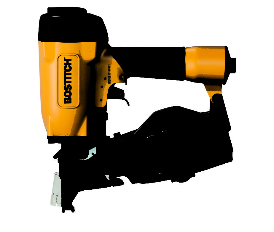 Bostitch Ic50 2 E Coil Nailer St Just Fasten