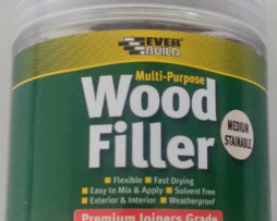 Wood Filler