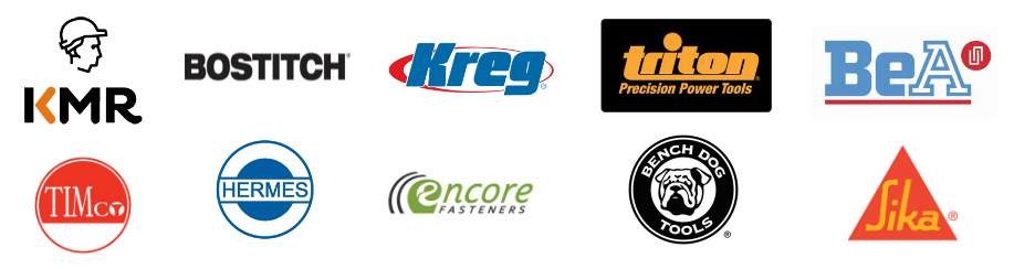 Brands-Banner